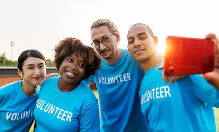 What You Need to Know About Volunteer Vacation