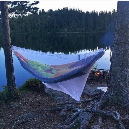 Best place to buy the parachute hammock