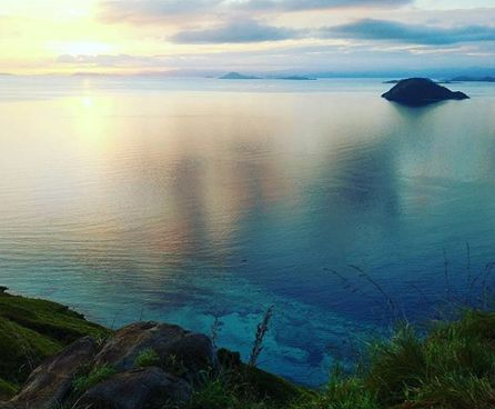 Thing you must know before getting Labuan Bajo tour